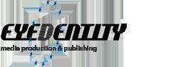 http://eyedentity.jenswuerfel.com